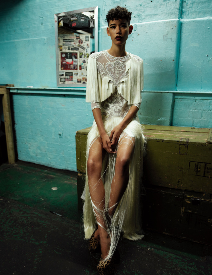 willy-vanderperre-for-love-magazine-spring-summer-2016-6