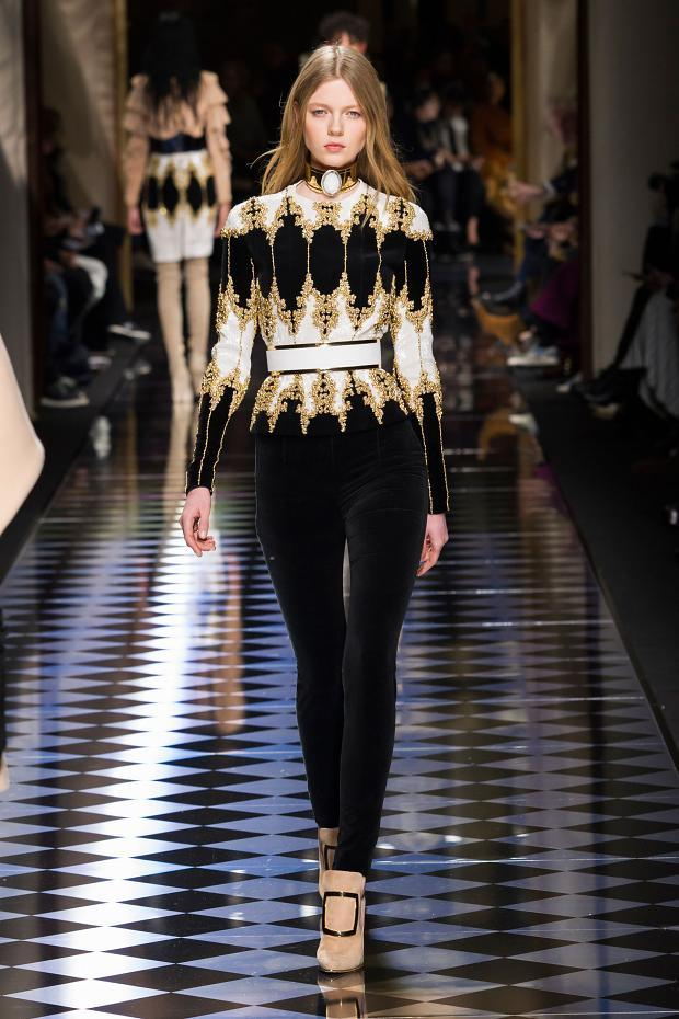 030316balmain-autumn-fall-winter-2016-pfw52