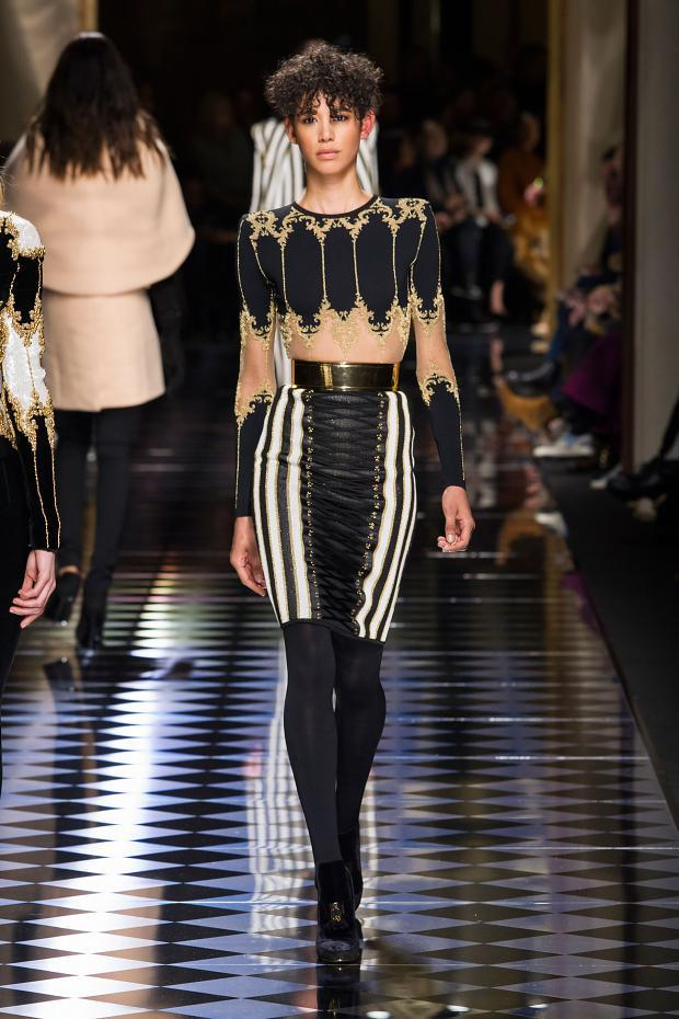 030316balmain-autumn-fall-winter-2016-pfw53