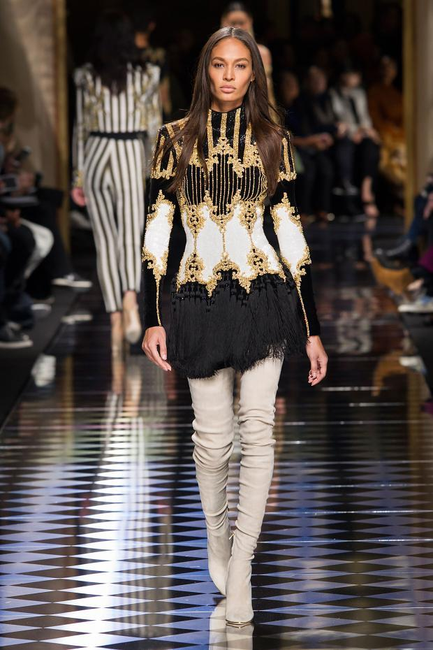 030316balmain-autumn-fall-winter-2016-pfw56