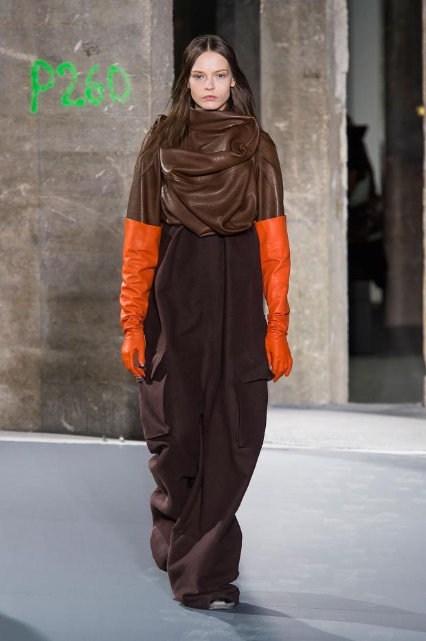 030316rick-owens-autumn-fall-winter-2016-pfw28