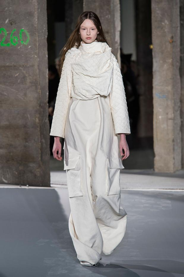 030316rick-owens-autumn-fall-winter-2016-pfw44