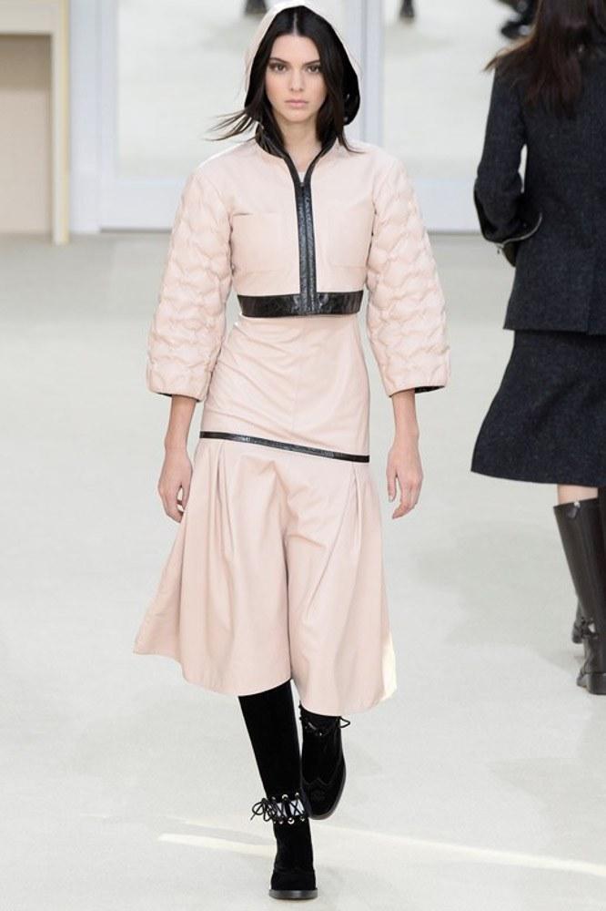 Chanel Ready to Wear FW 2016 PFW (51)