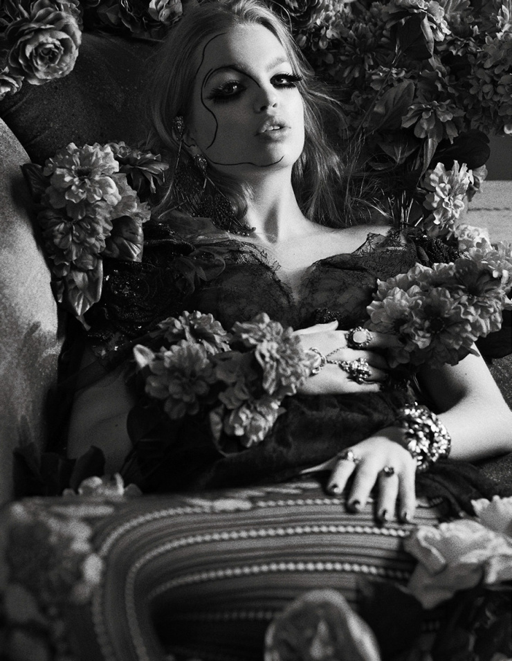 Daphne Groeneveld by David Roemer (19)