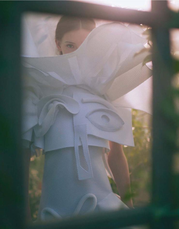Lauren de Graaf by Alexandra Sophie (11)