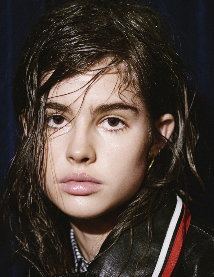 Lily Jean Harvey by Boo George (13)