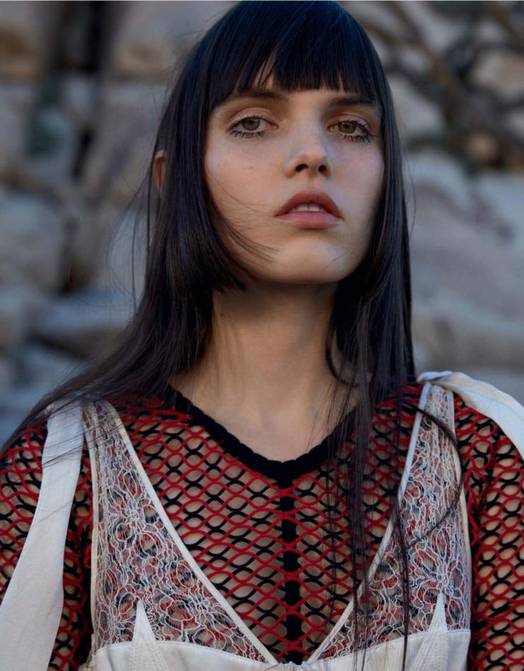 Lily Stewart by Yelena Yemchuk (4)