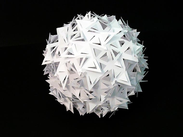 Peter-Dahmen-Paper-Art-2