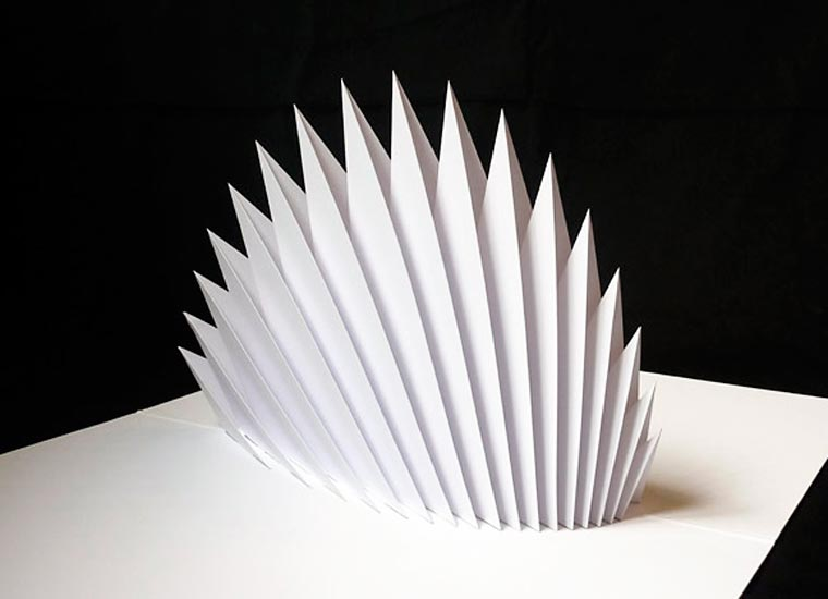 Peter-Dahmen-Paper-Art-3