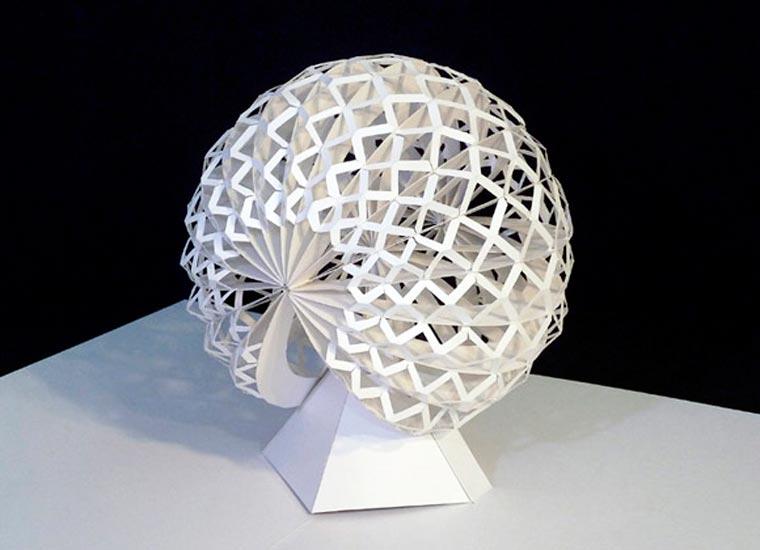 Peter-Dahmen-Paper-Art-8