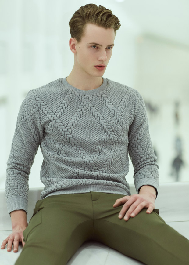 Thomas Bussieres by Lalo Torres (10)