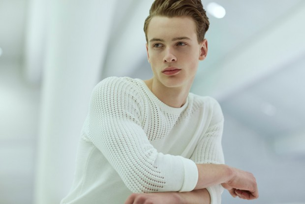 Thomas Bussieres by Lalo Torres (5)