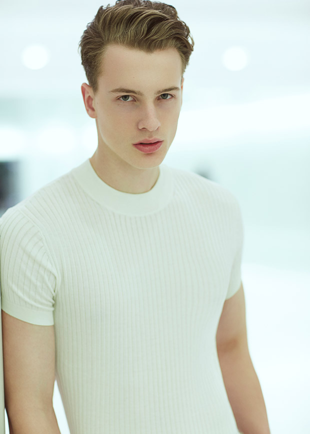Thomas Bussieres by Lalo Torres (9)