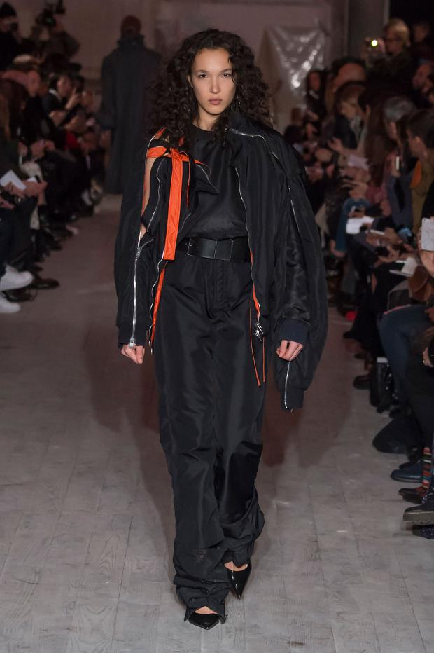 Y Project Readt to Wear FW 2016 PFW (15)