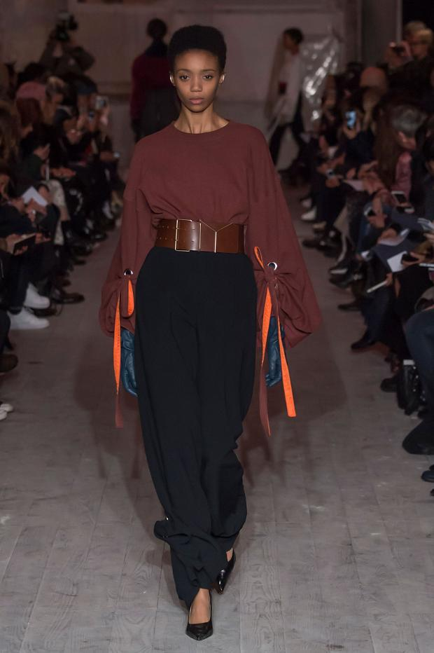 Y Project Readt to Wear FW 2016 PFW (5)