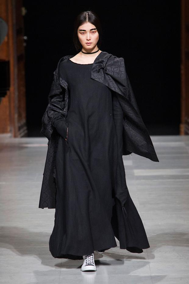 aganovich-autumn-fall-winter-2016-pfw15