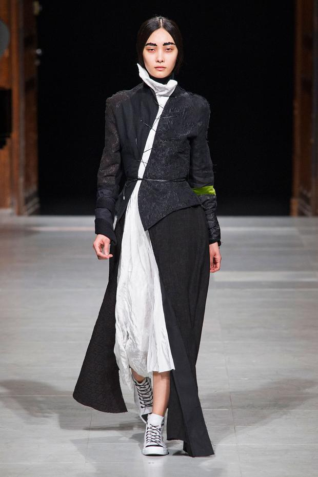 aganovich-autumn-fall-winter-2016-pfw25