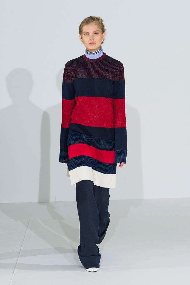 cedric-charlier-autumn-fall-winter-2016-pfw27