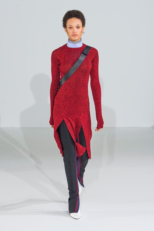 cedric-charlier-autumn-fall-winter-2016-pfw31