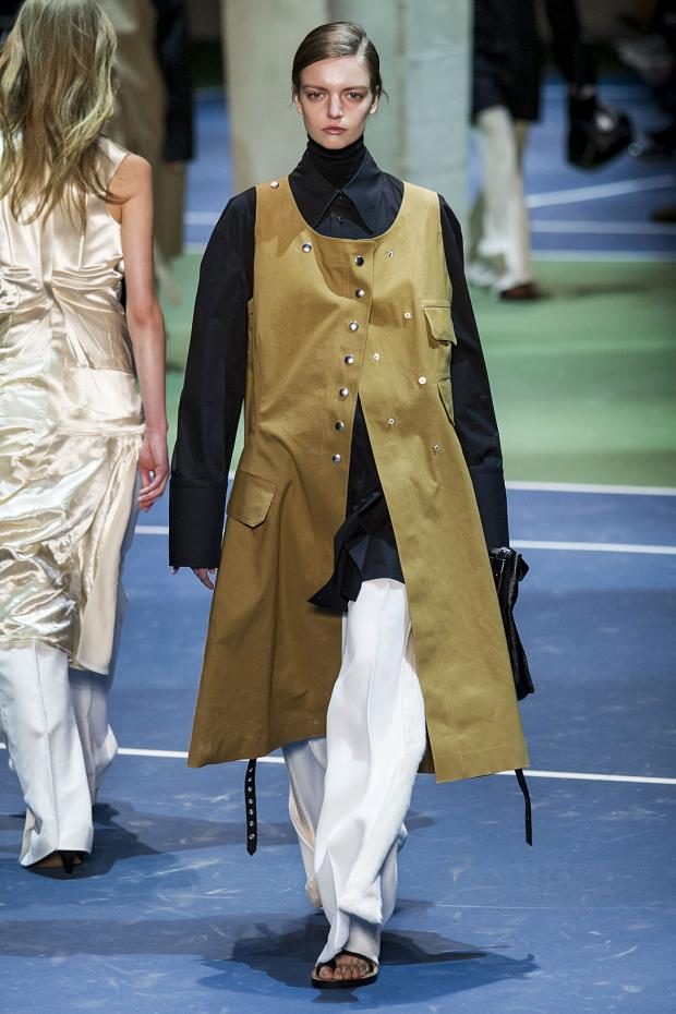 celine-autumn-fall-winter-2016-pfw5