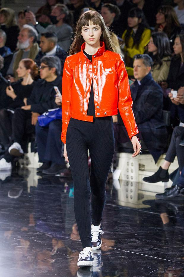 courreges-autumn-fall-winter-2016-pfw14