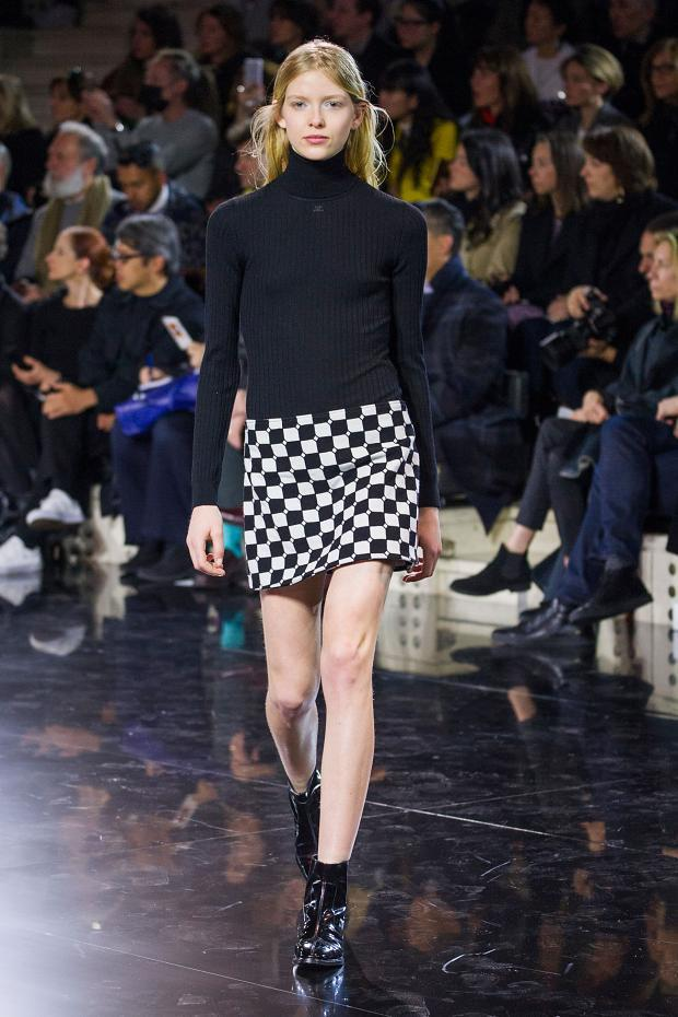 courreges-autumn-fall-winter-2016-pfw24