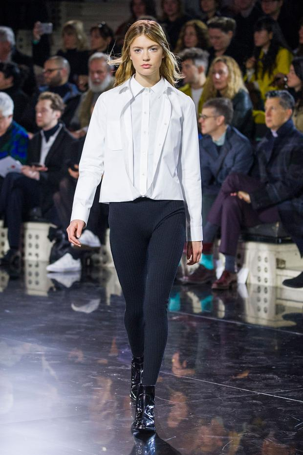courreges-autumn-fall-winter-2016-pfw29