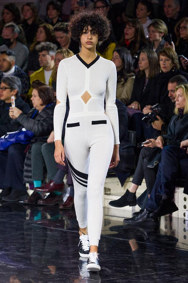 courreges-autumn-fall-winter-2016-pfw3