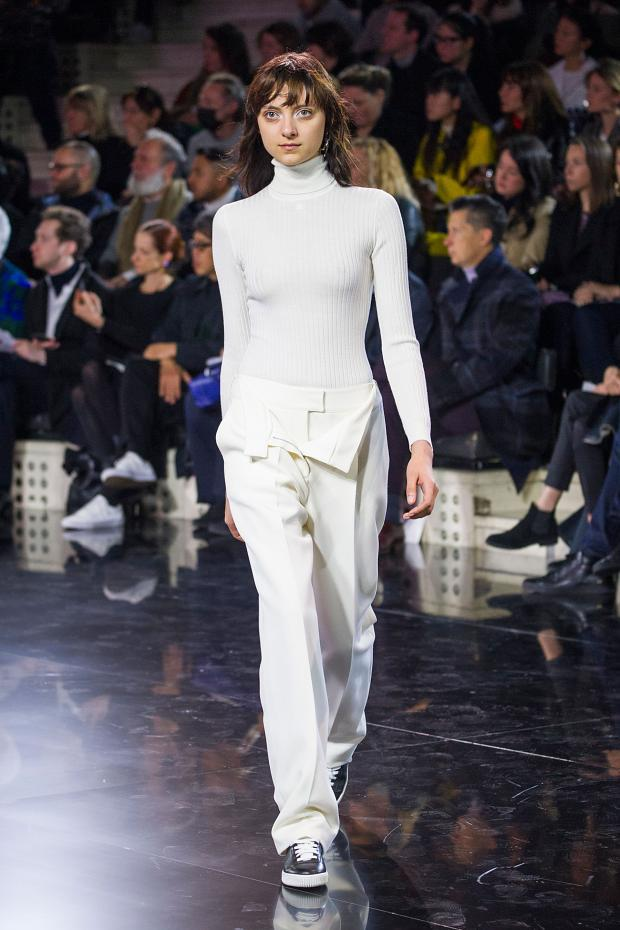 courreges-autumn-fall-winter-2016-pfw35