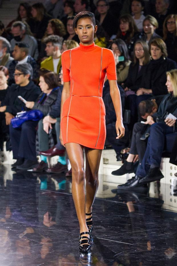 courreges-autumn-fall-winter-2016-pfw56