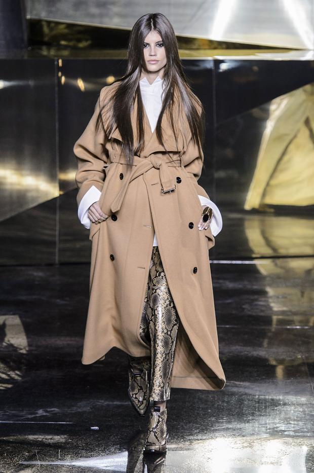 h-m-autumn-fall-winter-2016-pfw15
