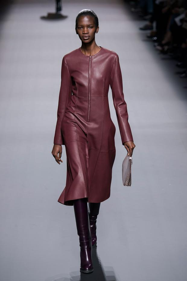 hermes-autumn-fall-winter-2016-pfw27
