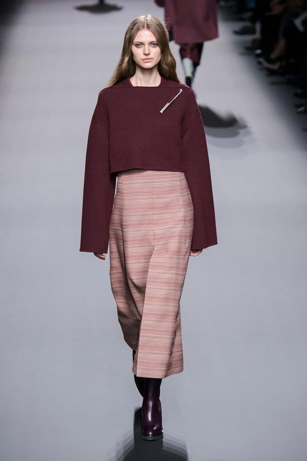 hermes-autumn-fall-winter-2016-pfw30