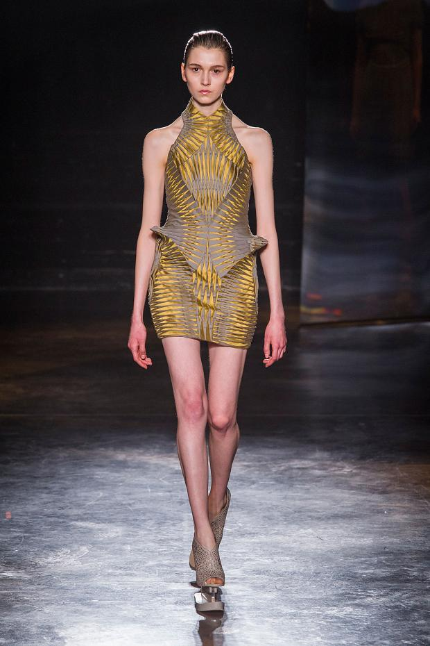 iris-van-herpen-autumn-fall-winter-2016-pfw16