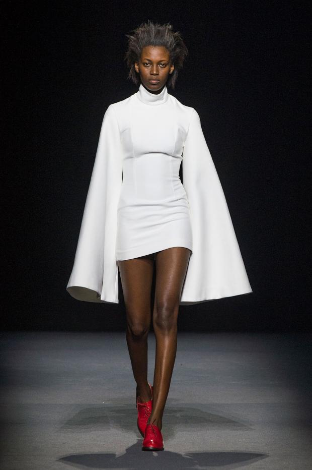 jacquemus-autumn-fall-winter-2016-pfw25