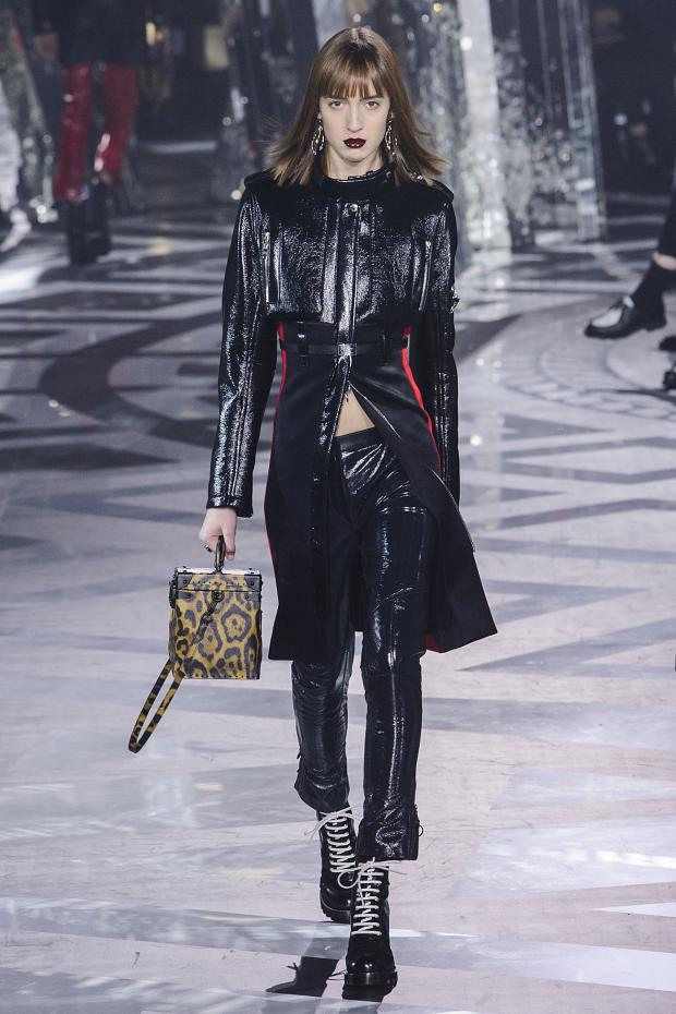 louis-vuitton-autumn-fall-winter-2016-pfw14