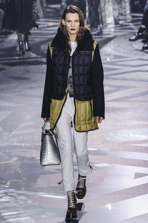 louis-vuitton-autumn-fall-winter-2016-pfw22