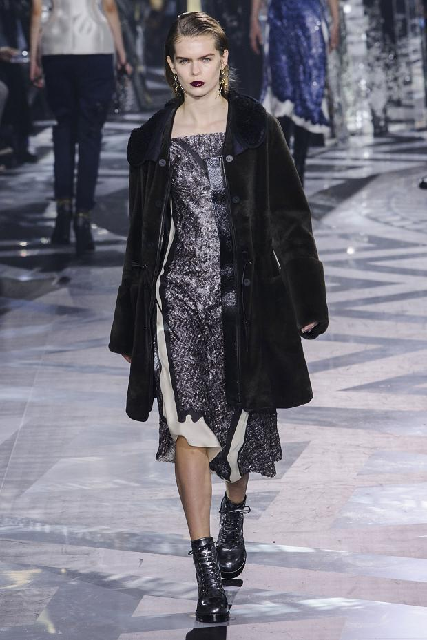 louis-vuitton-autumn-fall-winter-2016-pfw54