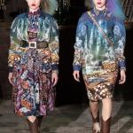 Manish Arora Ready to Wear F/W 2016 PFW