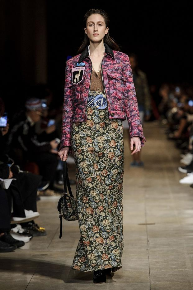 miu-miu-autumn-fall-winter-2016-pfw22