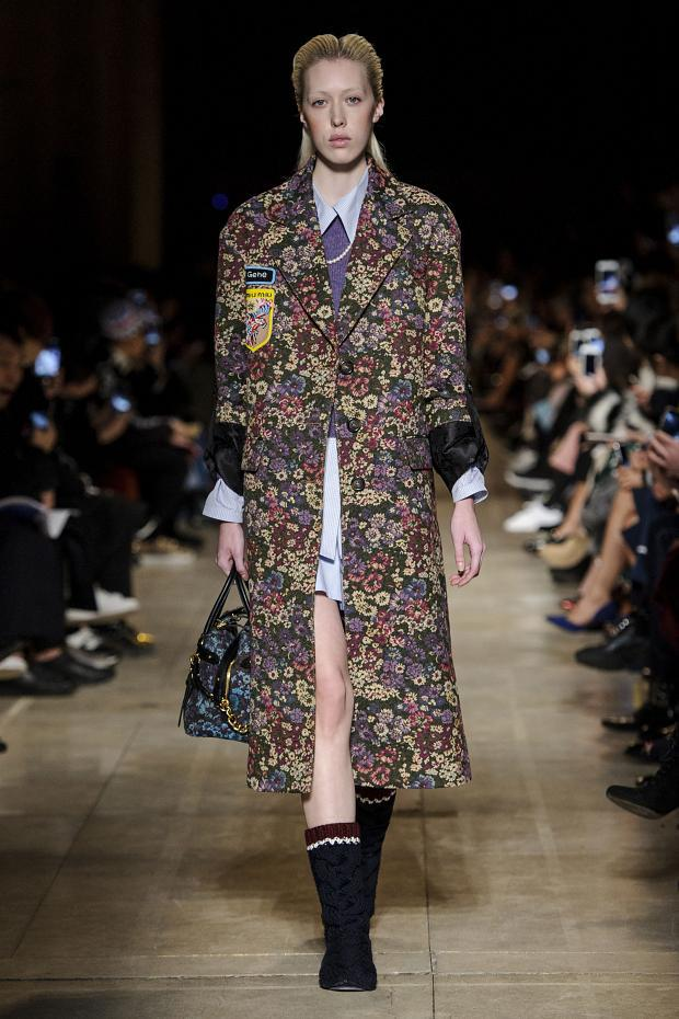 miu-miu-autumn-fall-winter-2016-pfw24