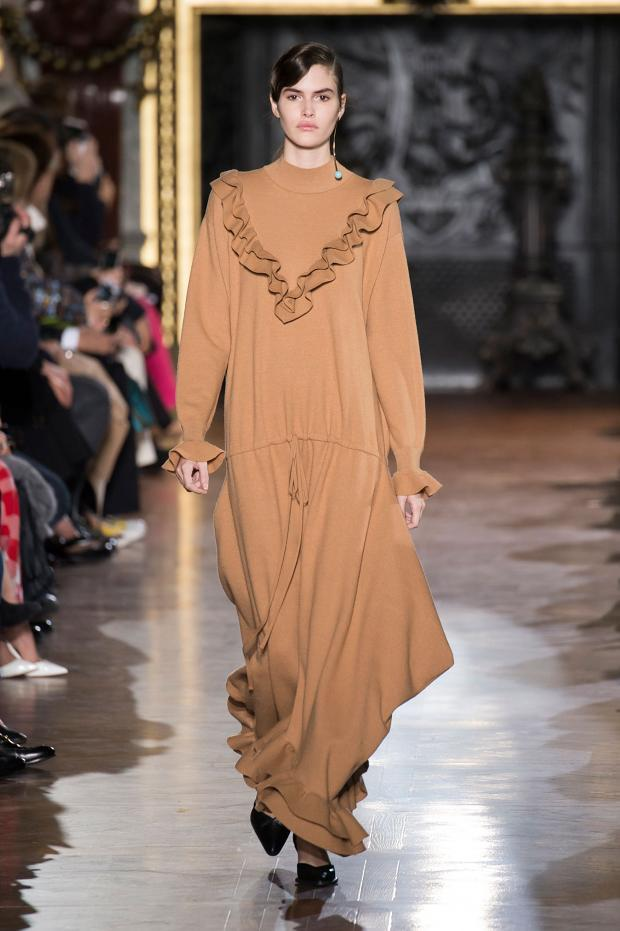 stella-mccartney-autumn-fall-winter-2016-pfw22