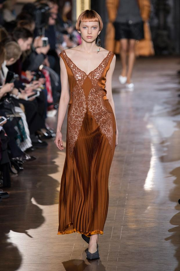 stella-mccartney-autumn-fall-winter-2016-pfw5
