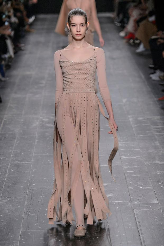 valentino-autumn-fall-winter-2016-pfw71
