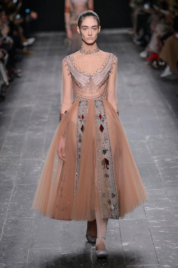 valentino-autumn-fall-winter-2016-pfw73