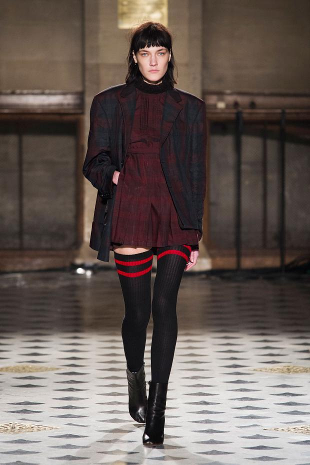 vetements-autumn-fall-winter-2016-pfw2