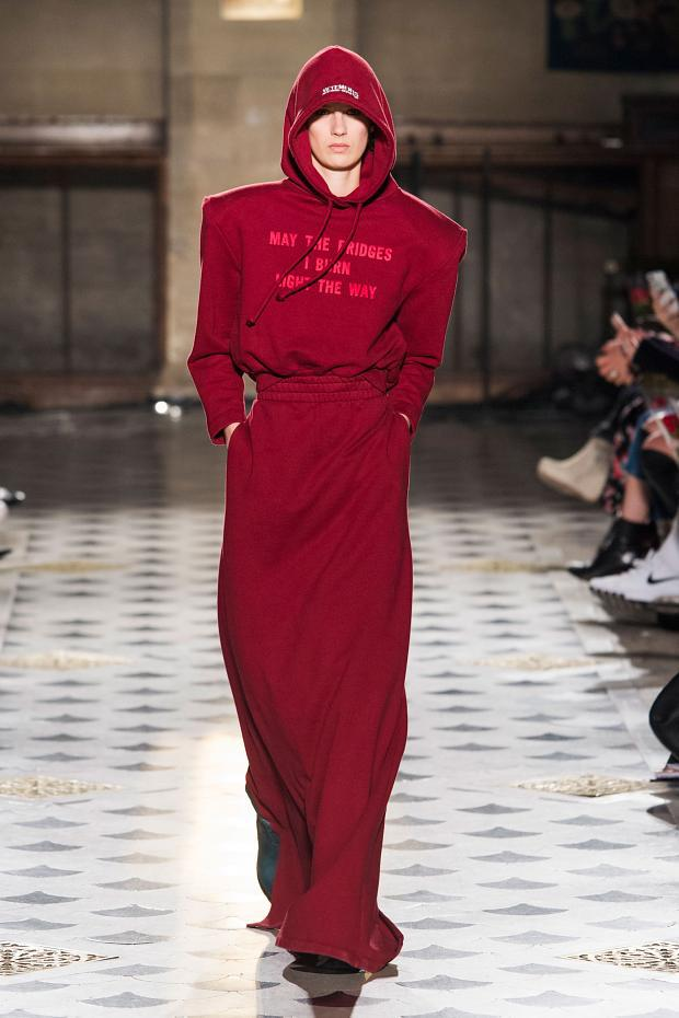 vetements-autumn-fall-winter-2016-pfw25