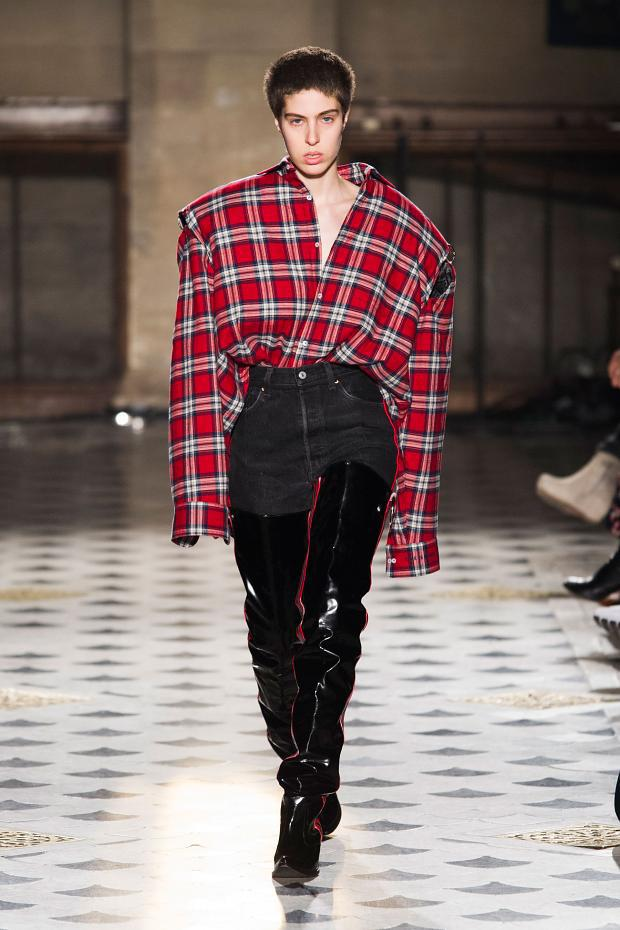 vetements-autumn-fall-winter-2016-pfw28