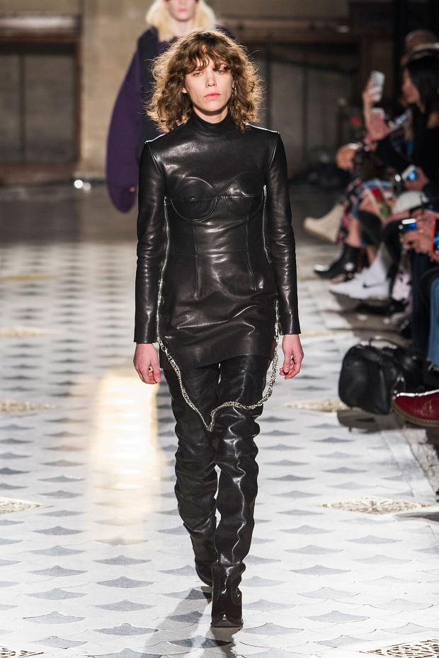 vetements-autumn-fall-winter-2016-pfw30