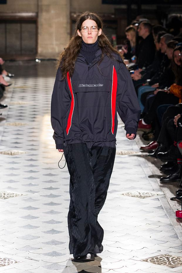 vetements-autumn-fall-winter-2016-pfw52